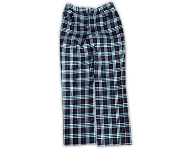 carillon odo 10 tiger picknick fr